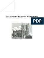 CatecismoMenor14.pdf