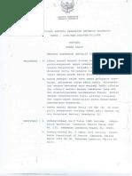 permenkes-159b-1988.pdf