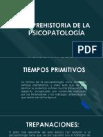 EXPOSICION PSICOPATOLIGIA 1 HISTORIA (1).pptx