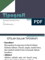 11_BINTANG.pptx