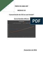 GarciaBandala Alfonso M18 S3 AI5 ConcentraciondeCO2enunafuncion