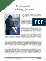 07 Maldito Allende