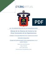 Unidad 2 Act-Int El caso %22DASMAN COMPANY%22.doc