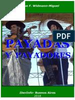 PAYADAS Y PAYADORES-Enrique F. Widmann-Miguel (2018)