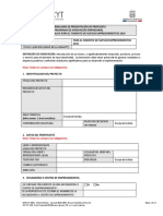 4.Form Propuesta Emprende 2018