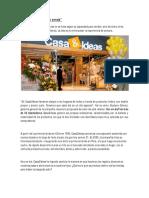 8_Casa Ideas - Vender Experiencias