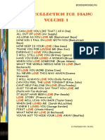 Love_Collection_For_Piano_Vol._1_BOOGIEWOOGIE.RU[1].pdf