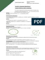 G 1 Conjuntos.docx