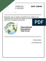 IATF 16949_completa_normas Ind Automotriz