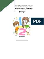 proyecto matematicas ludicas2