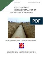GRP installation procedure.pdf