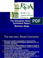 vdocuments.site_the-ethiopian-national-synthesis-report-berhanu-nega.ppt