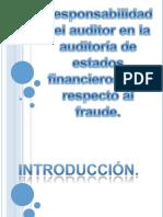 nia240responsabilidadesdelauditor-130416081945-phpapp01