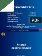 PPT_Superkonduktor.pdf