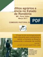 conflitosagrriosnoestadoderondniamaro2017-171222161801