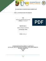 Unidad 1- Fase 1- Reconocer Mediciones de Calidad Aire