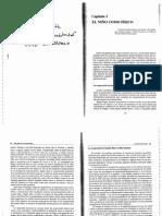 Clase_8_Karmiloff-smith_Cap_3.pdf