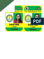 ID OFFICE.docx