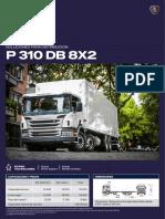 P_310_DB_8x2_08.08.2017