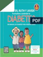 ManualDeDiabetes(0).pdf