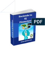 Enciende Tu IQ Financiero
