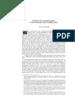 Different-Sets-of-LightChannels-in-the-Instruction-Series-of-Dzog-ChenDaniel-Scheidegger.pdf