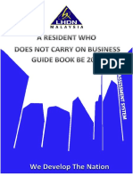BE2015_Guidebook_2.pdf
