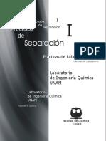 Procesos I.pdf