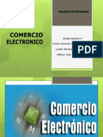presentacioncomercioelectronico-130221114337-phpapp01-converted.docx