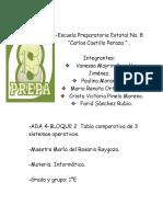 ADA4_MORADAS (1)