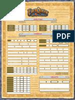 eq2 character sheet.pdf