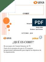 cobit_5