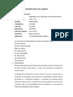 Informe Final de Labore1