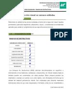 ENSAYOS NO DESTRUCTIVOS paco.doc