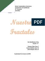 Relacion-entre-el-arte-y-la-matematica.pdf