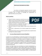 PROTECCIÓN-CONTRA-DESLIZAMIENTO.docx
