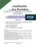ATP IV.pdf