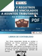 LIBROS Y REGISTROS CONTABLES.SECION 8.pptx