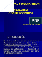 CONSTTRUCCIONES I 2015.pdf