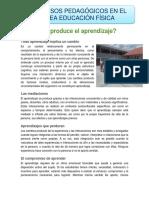 procesos-pedagogicos-para-el-area-de-educacion-fisica.pdf