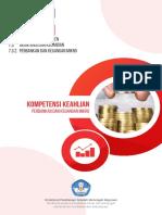 7 3 2 KIKD Perbankan Dan Keuangan Mikro COMPILED