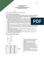 practica-3-D-P-16