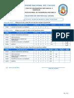 Solicitud de Rectificacion Alumno-06-04-2018 21_00_06.pdf