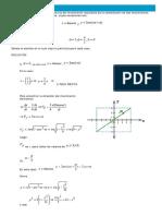 problema20.pdf