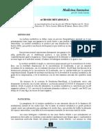 Acidosis metabólica.doc