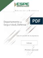 Actividad_entregable_1 (1)
