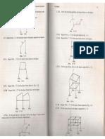 Indeterminacion Estática.pdf
