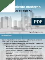 23movimientomodernoenlaarquitectura-110908112425-phpapp02