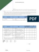5. Format Penentuan KKM 1.docx