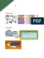 tugas uang kartal.docx
